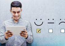 tips help ensure customer satisfaction