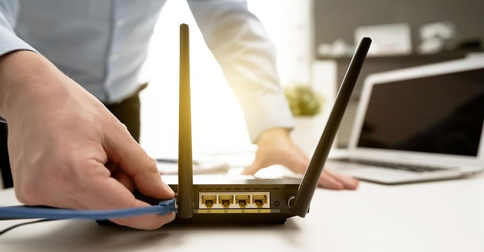 best business phone and internet providers top telecom companies cable wifi 5g
