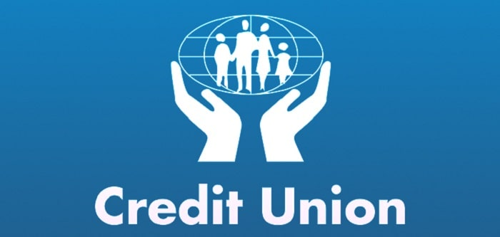 best credit union business account smb owners top credit unions