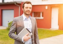 challenges being a landlord rental property manager