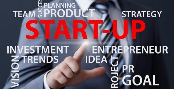 most shocking entrepreneur success stories top entrepreneurial tales