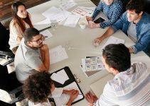 factors consider hiring digital advertising agencies hiring marketing agency firm