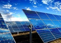 funding sources solar energy panel set up loan loanpal