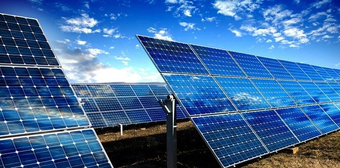 funding sources solar energy panel set up loan loanpal