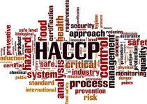 what is an haccp plan hazard analysis critical control points certificate