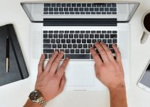 How to be Productive on Your Mac Without Spending More