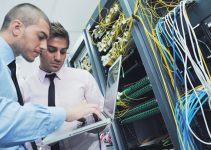 how to choose best it maintenance for business information technology support