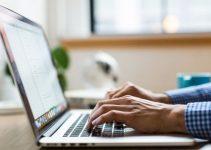 best small business computer startup budget cheap laptop