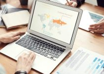 How to Grow Your Business Globally and Start Selling Internationally