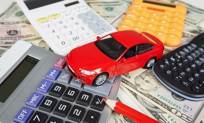 how to save on transportation expenses cut travel costs