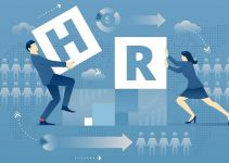Is Outsourcing HR Worth It?