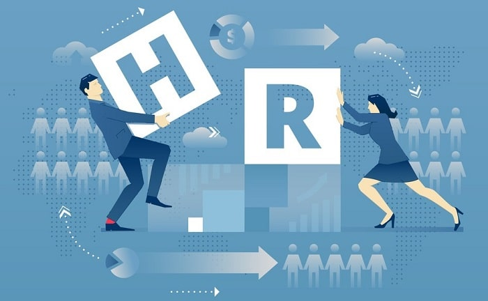 is outsourcing hr worth it advantages outsourced human resources benefits