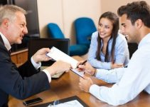 mortgage broker vs loan officer difference home loans