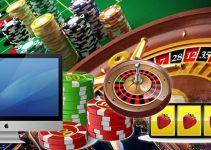 tips to know before playing online casino games winning gambling strategies casinos