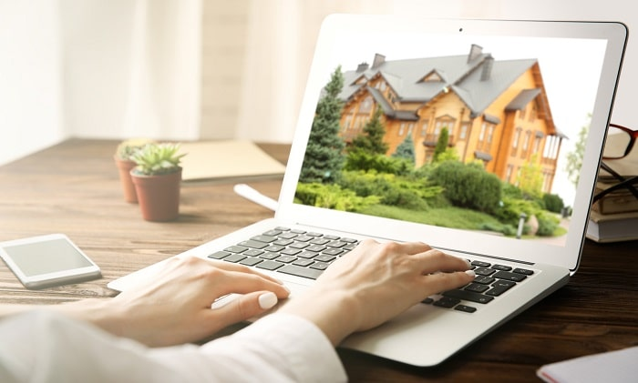 real estate marketing tips advertise property sell home