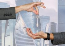 4 Reasons to Hire Lease Services for Your Real Estate Business
