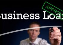 3 Tips for Finding the Best Short-Term Business Loans
