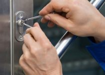 what is a locksmith locksmithing professionals key locks