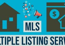 what is mls in real estate multiple listing service property list