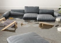 what to do flooded office workplace flooding work space flood