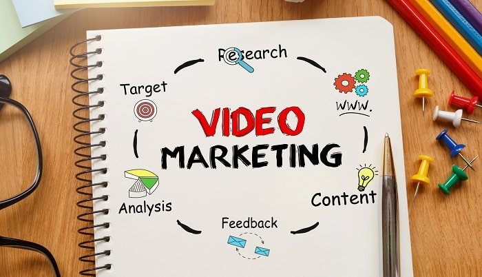 youtube statistics video marketers need