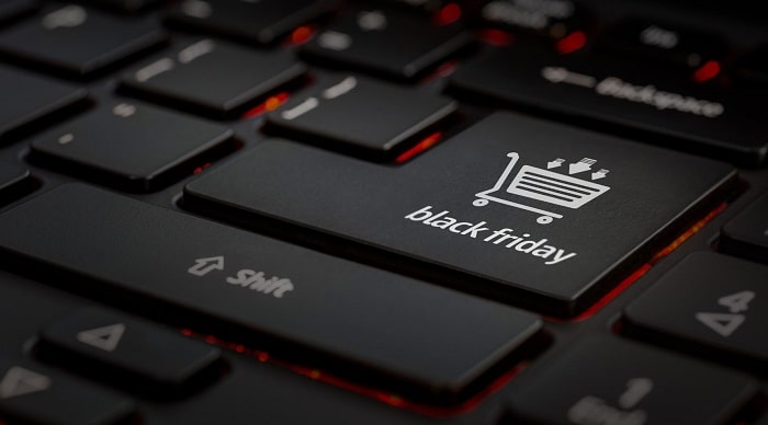tips business first black friday planning company deals product promotion