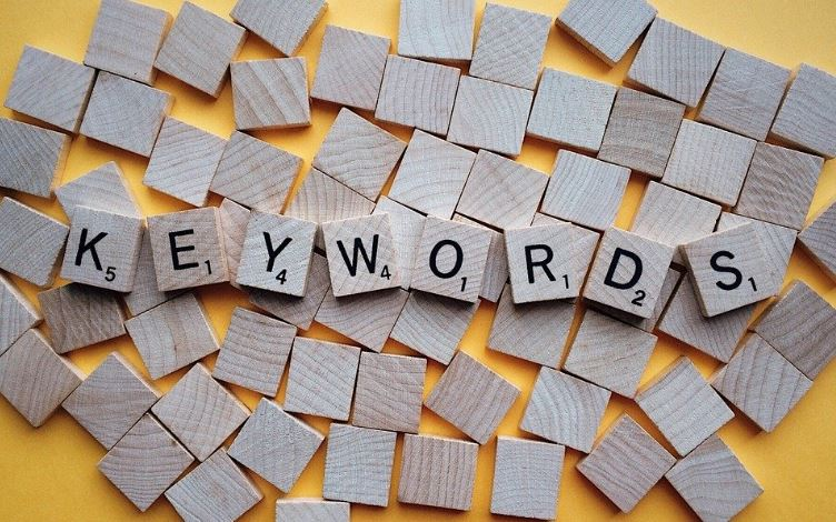 how to analyze keyword difficult rank on google search engine results page ahrefs seo semrush