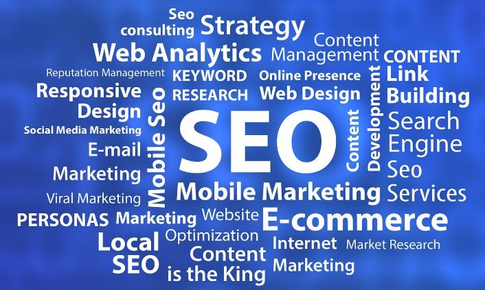 local seo important small businesses search engine optimization google