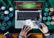 beginner guide online gambling casino bets