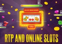 online slot games lowest rtp casino return to player slots winnings