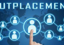 outplacement-services