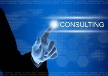 business benefits hiring technology consulting firm tech consultant
