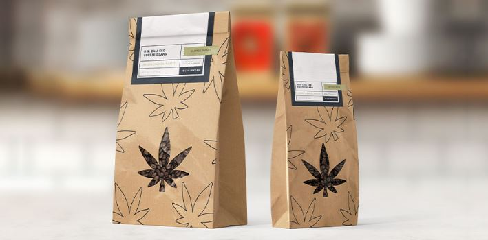 cbd oil product packaging cannabidiol package labels