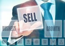 how long does it take to sell a business