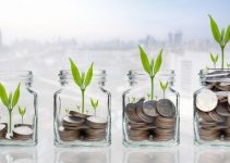 How to Build Wealth and Create a Lasting Legacy
