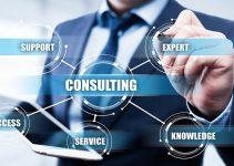 startup consulting help entrepreneur online business consultant mlm advisor network marketing mentor