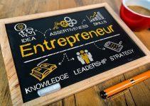 most famous entrepreneurs changed history business titans