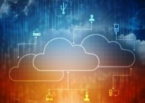 6 Best Tips For Designing A Successful Cloud Migration