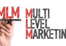 35 Top MLM Bloggers – Best Network Marketing Blogs 2021