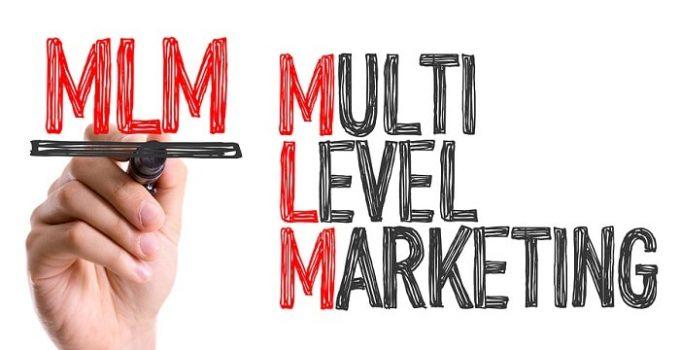 top mlm bloggers best network marketing blogs