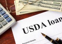 usda home loans eligibility mortgage