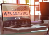 A Complete Guide to the Top Website Visitor Tracking Tools