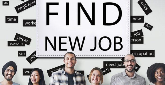 cv services find new job resume jobseeker resources
