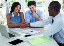The Different Types of Real Estate Agents Explained