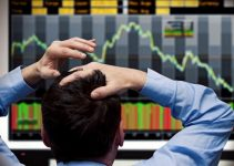 Knowing the Four Common Fears of Forex Traders