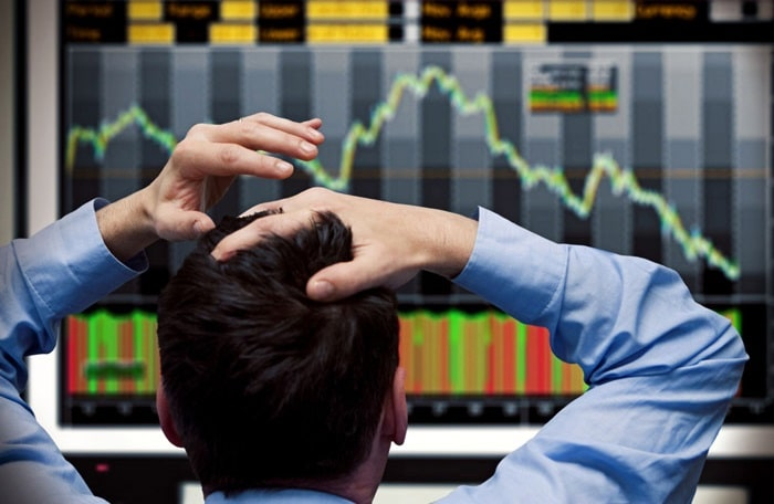 fears forex traders fx trading afraid greed foreign exchange currency investors