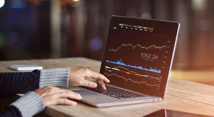 effective techniques improve trading performance forex trades