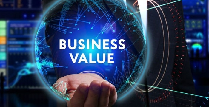 how to increase business value boost company valuation raise profit margins