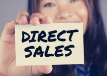 direct selling tips supercharge sales skills network marketing mlm affiliates