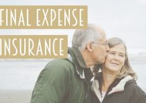 Why Should You Check A Provider's Background When Buying Final Expense Life Insurance?